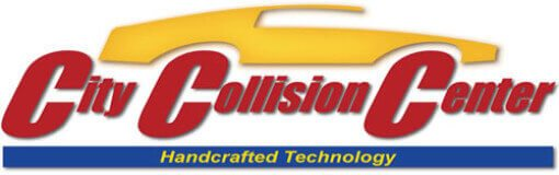 City Collision Center | Auto Body Repair & Collision Center in Sacramento, CA